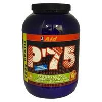 Protein Aid 75 Fresa