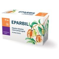 Eparbil