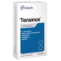 Comprimés Tensinox