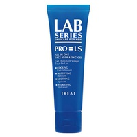All-in-one pro ls hydrating face gel