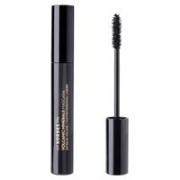 Mascara Drama false eyelash effect - 01 Black