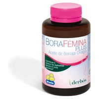 BoraFémina Plus
