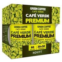 Café Verde Premium Pack