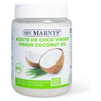 Aceite de Coco en Bote Bio