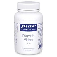 Vision Formula