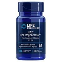 NAD+ Cell Regenerador
