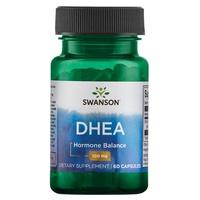 Ultra DHEA