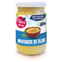 Mostarda de Dijon