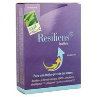 Resiliens® Equilibrio