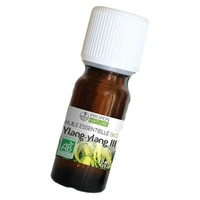 Ylang Ylang III aceite esencial