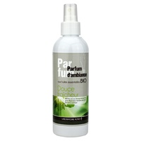 Perfume ambiental Frescura Suave