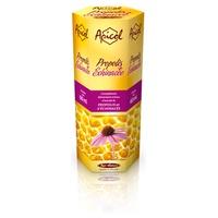 Apicol Propolis extrait avec Echinacée