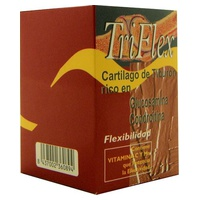 Triflex Cartílago de Tiburón