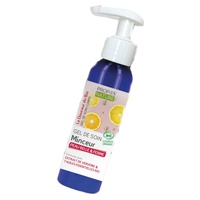 Organic Slimming Cream Gel