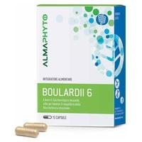 Boulardii 6
