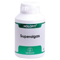 Holofit Superalgae