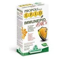Immunepid Adult