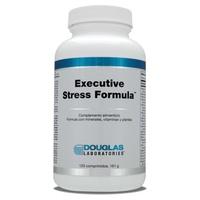Executive Stress Fórmula