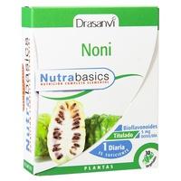 Nutrabasics Noni