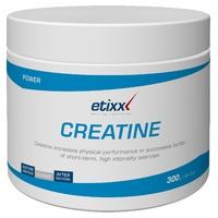 Etixx Creatine Creapure