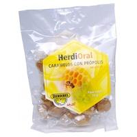 Herdioral Caramelos