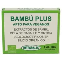 Bambú Plus