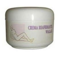 Crema Hidratante 100 ml de Wallax Farma