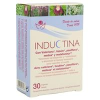 Inductina