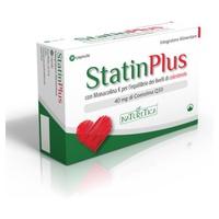 Statinplus