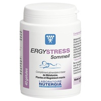 Ergystress Sleep