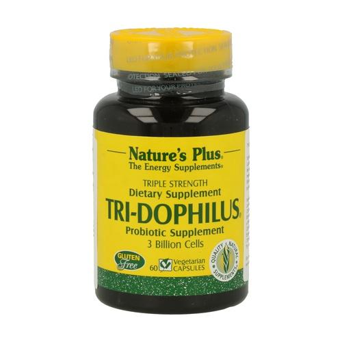 Tri-Dophilus