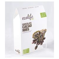 Cacao en Polvo Bio Super Alimento
