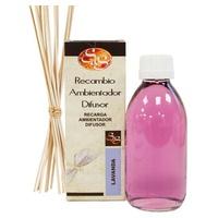 Lavender Mikado Air Freshener Replacement