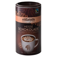 Cacao Polvo Eco