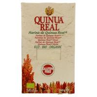 Harina de Quinua Real Bio Sin Gluten