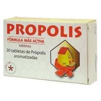 Própolis
