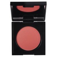 Korres Blush Rose Sauvage n°46 Bright Coral