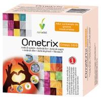 Ometrix 3 6 9