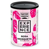 Experience Rosa Mosqueta Bio