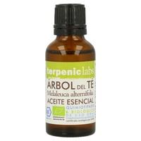 Aceite Esencial Arbol Del Té Bio