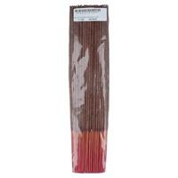 Monoi Tiare Incense Stick