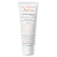 Anti-redness Day Soothing Cream