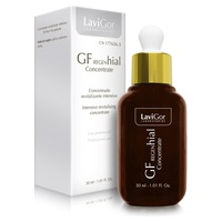 Gf Regenhial Concentrate