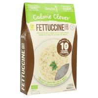 Fettuccine Konjac