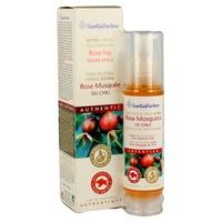 Rosa Mosqueta 50 ml de Esential Aroms