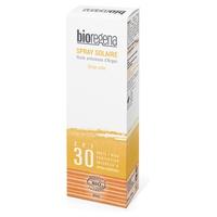 Protección Solar Spray SPF30 Bio