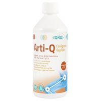 Arti-Q Liquid Collagen
