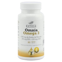 Omnia Omega 3