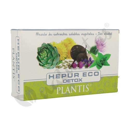 Hepur Eco