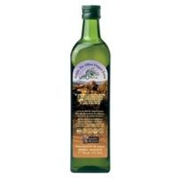 Azeite Extra Virgem, Verde Salud Bio